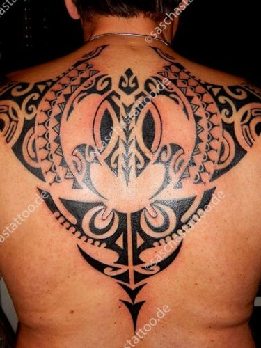 saschas-tattoo-polynesian-101