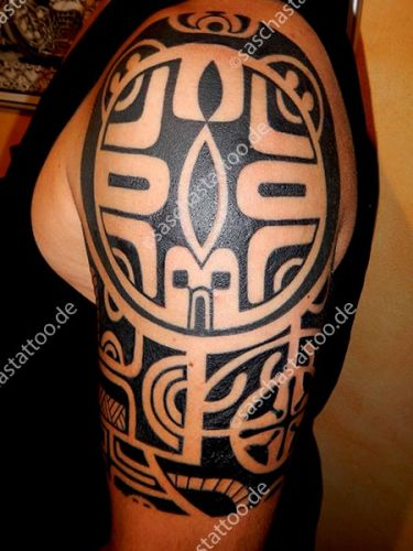 saschas-tattoo-polynesian-102