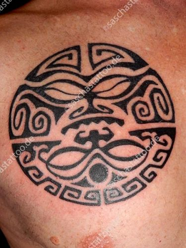 saschas-tattoo-polynesian-103