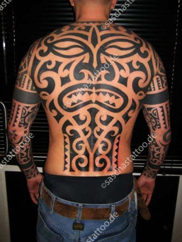 saschas-tattoo-polynesian-13