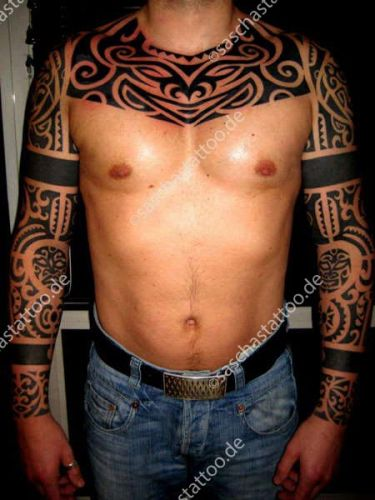 saschas-tattoo-polynesian-14