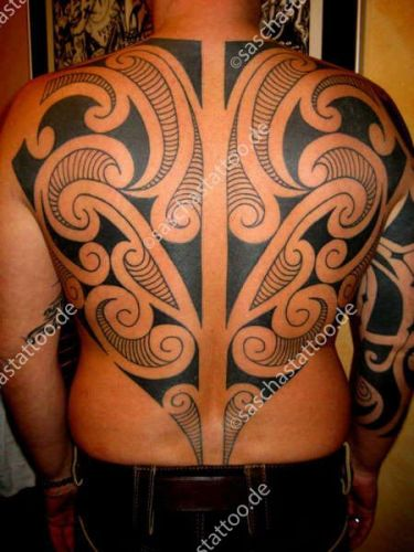 saschas-tattoo-polynesian-15