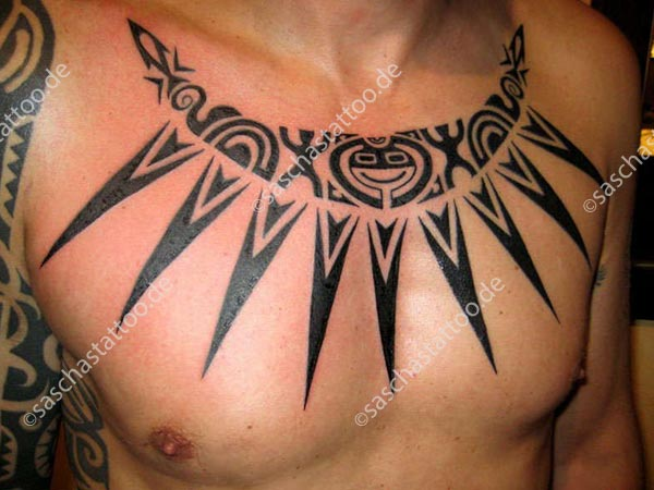 saschas-tattoo-polynesian-19