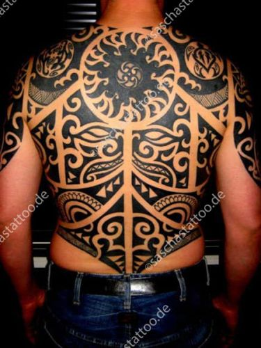 saschas-tattoo-polynesian-20