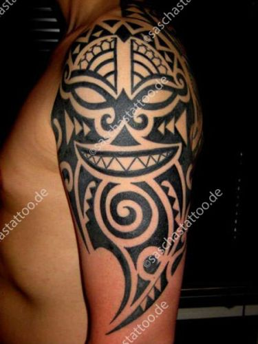 saschas-tattoo-polynesian-23