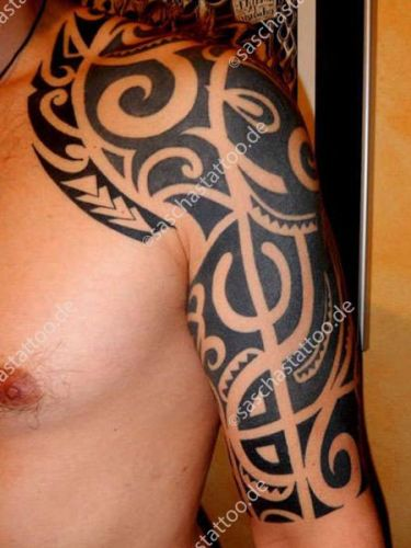 saschas-tattoo-polynesian-36