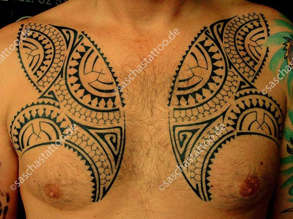 saschas-tattoo-polynesian-43