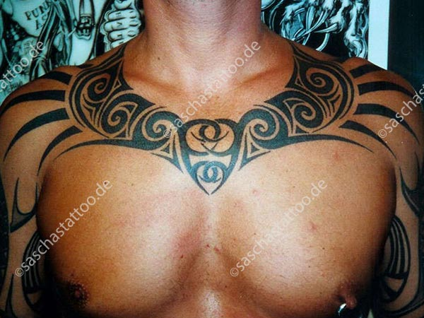 saschas-tattoo-polynesian-44