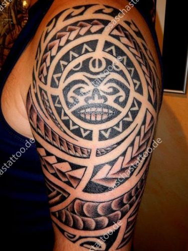 saschas-tattoo-polynesian-50