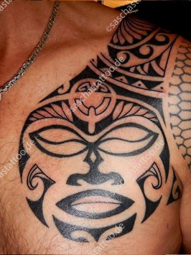saschas-tattoo-polynesian-71