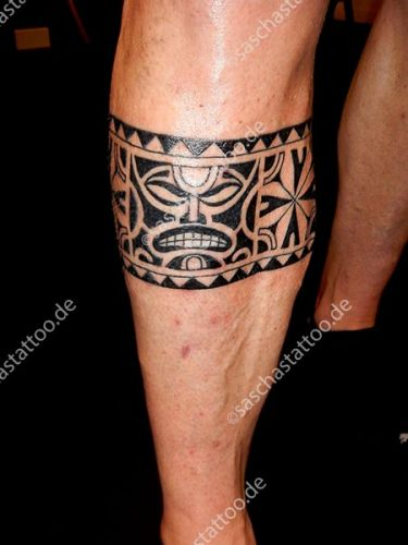 saschas-tattoo-polynesian-74