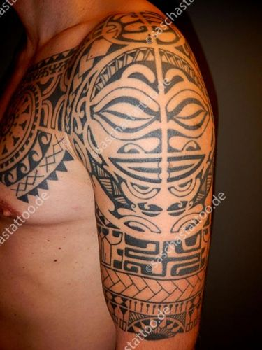 saschas-tattoo-polynesian-93
