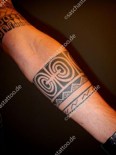 saschas-tattoo-polynesian-95
