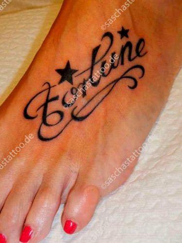 saschas-tattoo-script-11