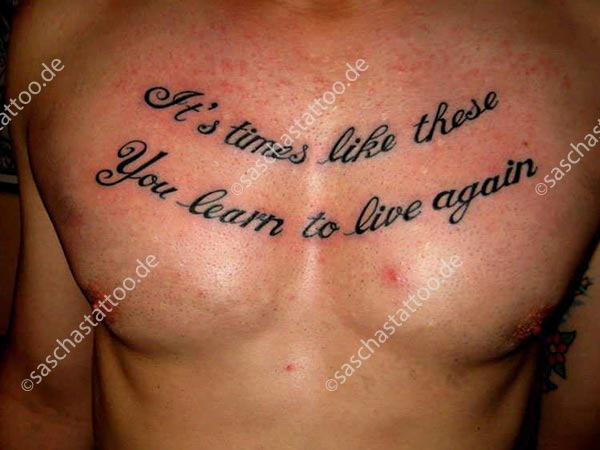 saschas-tattoo-script-19