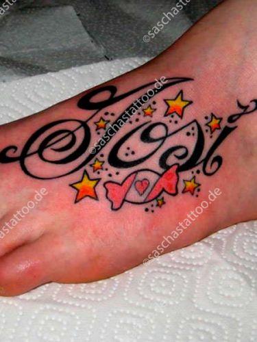 saschas-tattoo-script-22