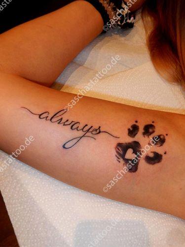 saschas-tattoo-script-51