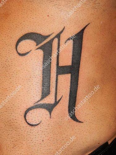 saschas-tattoo-script-55