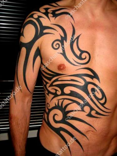 saschas-tattoo-tribal-03