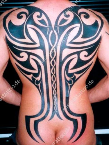 saschas-tattoo-tribal-09
