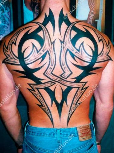 saschas-tattoo-tribal-10