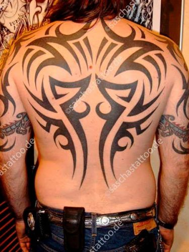 saschas-tattoo-tribal-11