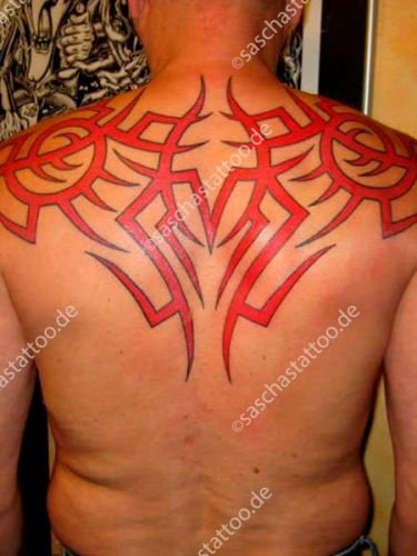 saschas-tattoo-tribal-12