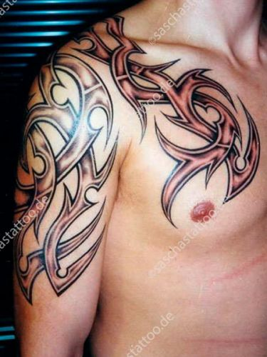 saschas-tattoo-tribal-17
