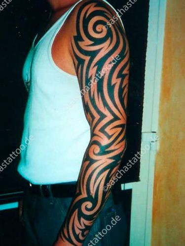 saschas-tattoo-tribal-18