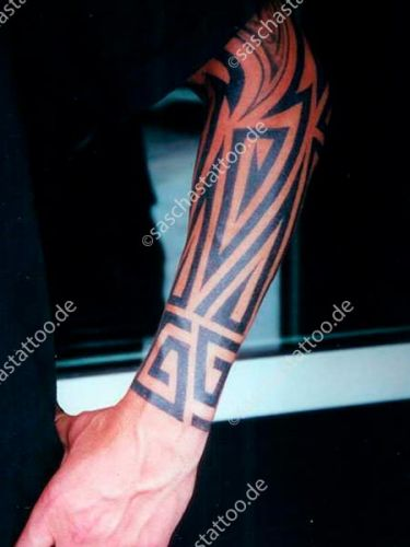 saschas-tattoo-tribal-30