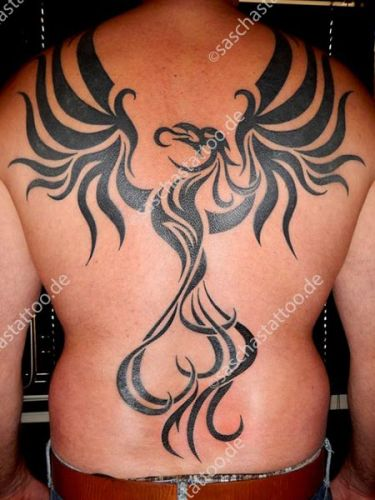saschas-tattoo-tribal-43