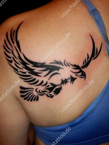 saschas-tattoo-tribal-47