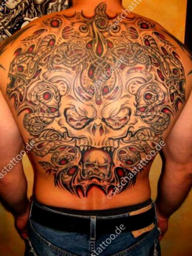 saschas-tattoo-weitere-02