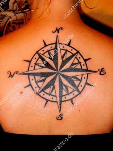 saschas-tattoo-weitere-05