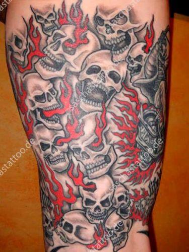 saschas-tattoo-weitere-08