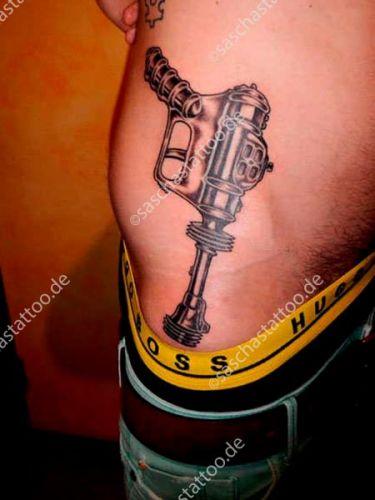 saschas-tattoo-weitere-09