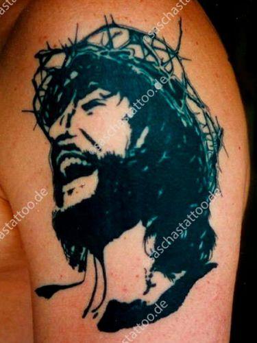 saschas-tattoo-weitere-11