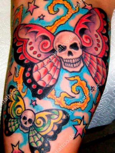 saschas-tattoo-weitere-13