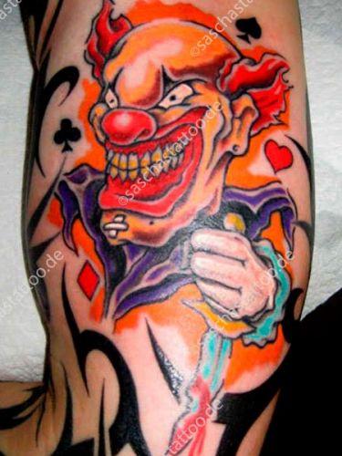 saschas-tattoo-weitere-19
