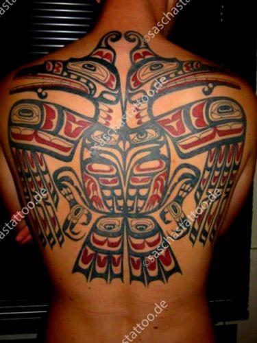 saschas-tattoo-weitere-21