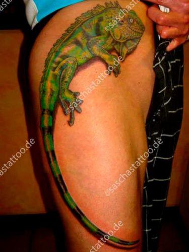 saschas-tattoo-weitere-22
