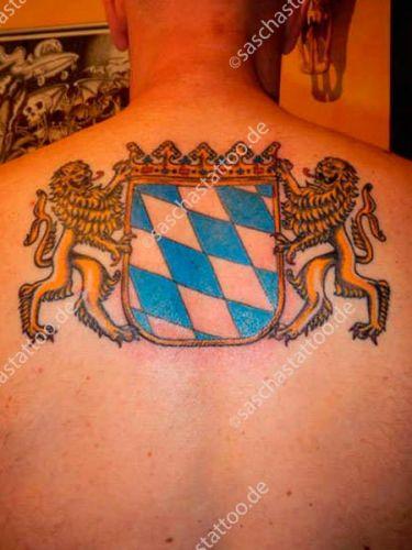 saschas-tattoo-weitere-23
