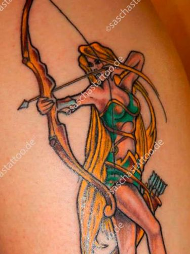 saschas-tattoo-weitere-26