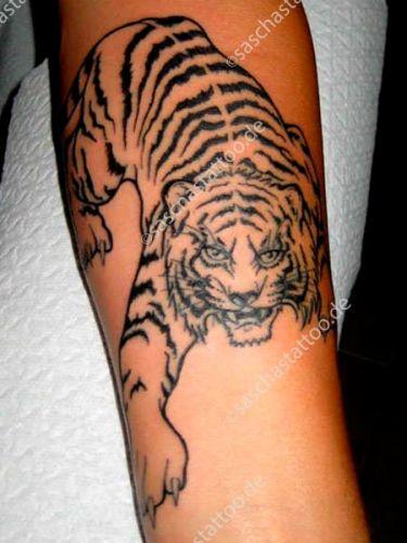 saschas-tattoo-weitere-29