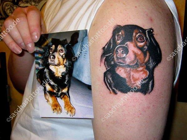 saschas-tattoo-weitere-32