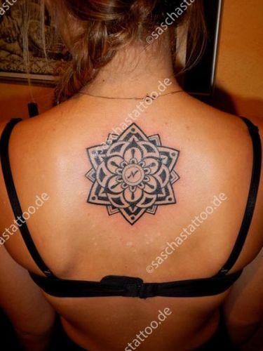 saschas-tattoo-weitere-34