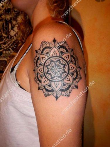saschas-tattoo-weitere-38