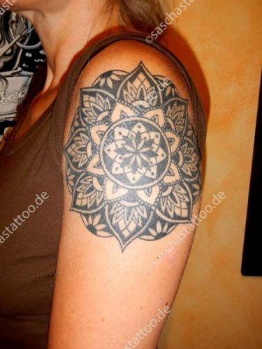 saschas-tattoo-weitere-43