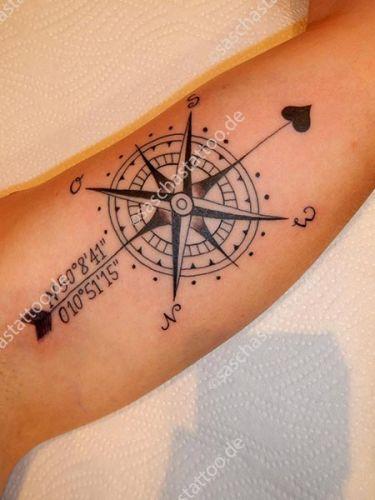 saschas-tattoo-weitere-48
