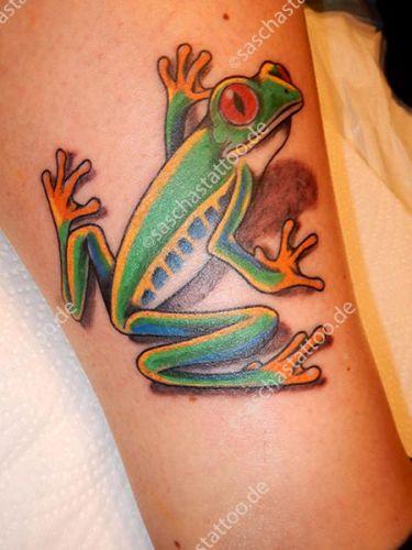 saschas-tattoo-weitere-53